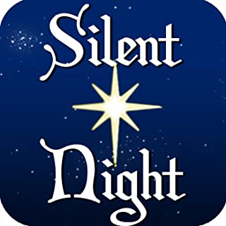 Best silent night instrumental mp3 Reviews