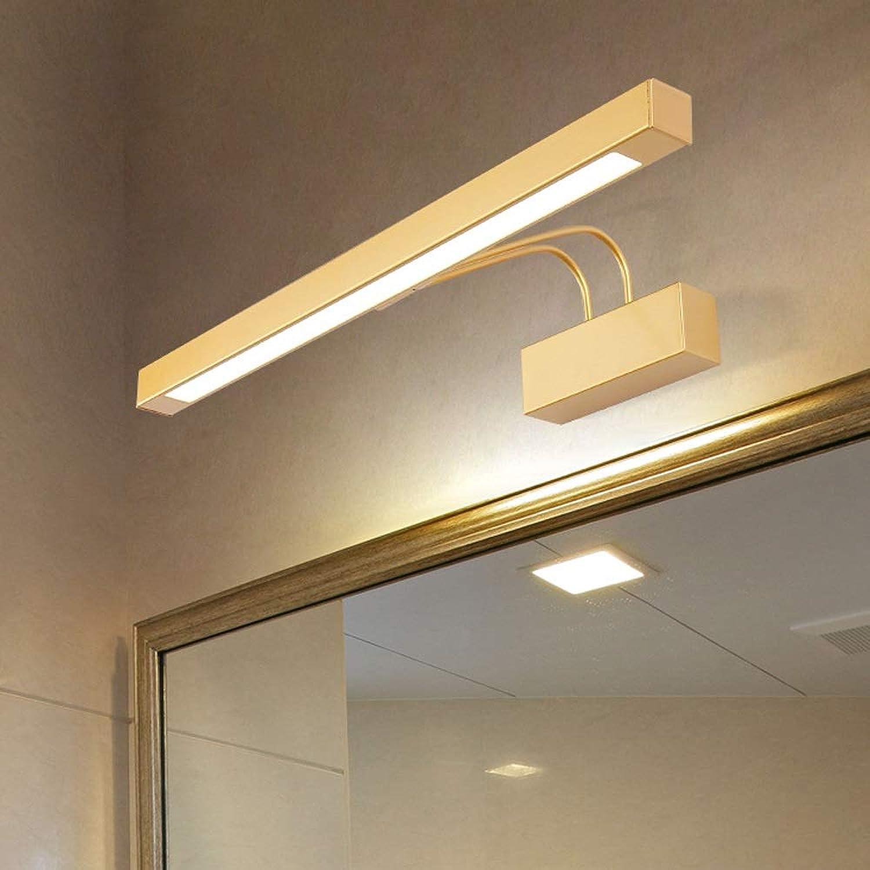 Küche Ankleidezimmer für Leuchten Vanity LED Wandleuchte ...