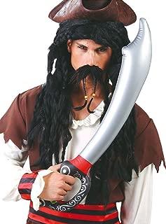 Amazon.es: nrsolutions - Espadas / Armas de juguete ...