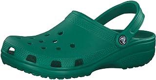 Crocs Classic Unisex Yetişkin Terlik