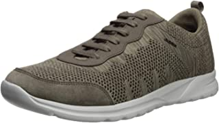 Geox Men's Erast 1 Sneaker