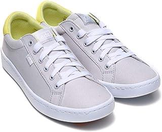 كيدز حذاء كاجوال للنساء، مقاس WF56864