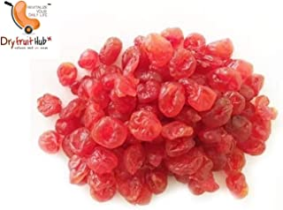 Best whole dried fruit images Reviews