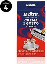 Best moka coffee house Reviews