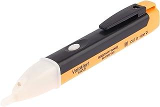 قلم لكشف مكان السلك المقطوع و مكان الأعطال الكهربائية رقم الصنف 1558 - 1
