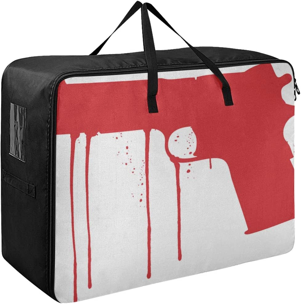 Liaosax Garment Bags for Ranking TOP18 Women Blood Bag New products, world's highest quality popular! Gun Clothing Storage 70