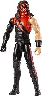 WWE Kane 12