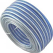 GE 72618 25-Feet Speaker Wire