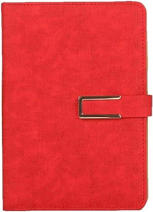 Amazon.es: libros con formas - Rojo
