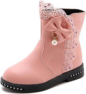 8ace3eae51a88 Amazon.com: Moto - Boots / Shoes: Clothing, Shoes & Jewelry