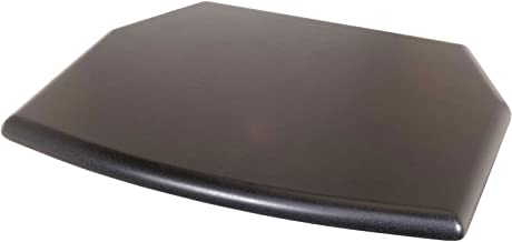 Video Mount Products TT-27 Large Television / Flat Panel Turntable, 125 lbs