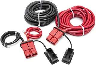 Amazon.com: winch wiring kit | Winch Wiring Harness |  | Amazon.com