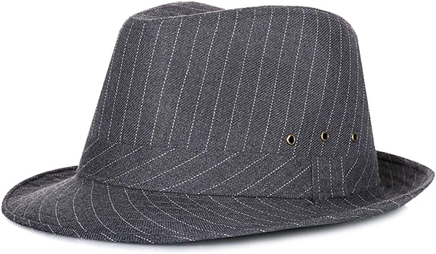 Men & Women's Classic Hat MiddleAged Men's Autumn and Winter New Warm and Breathable Strong Fashion Hat