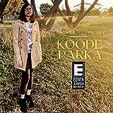 KOODE PARKA (feat. Esther Susan Joy)