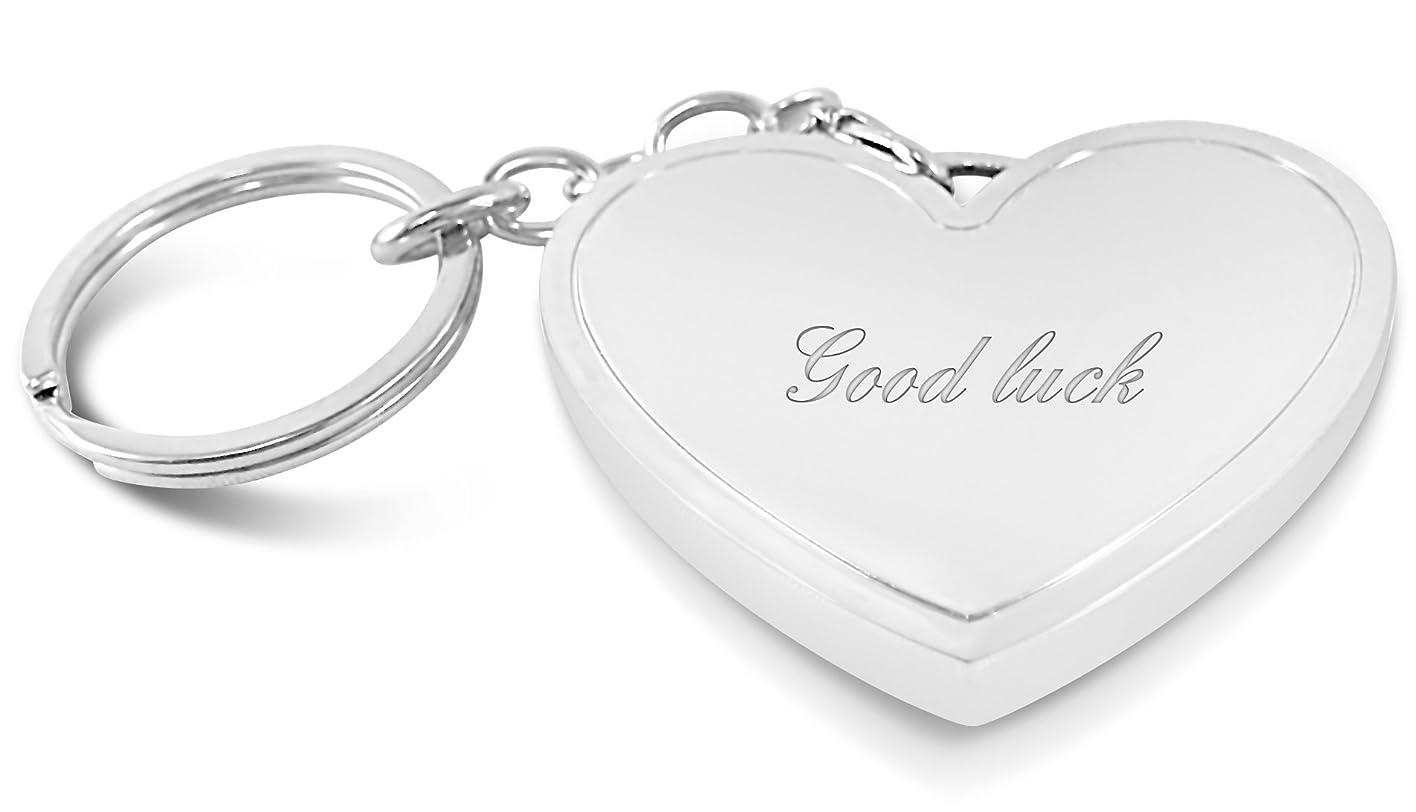 顕現不足生活Luxury Engraved Gifts UK メンズ 2D7-$P