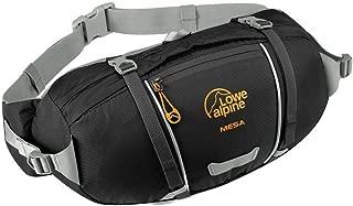 lowe alpine fanny pack