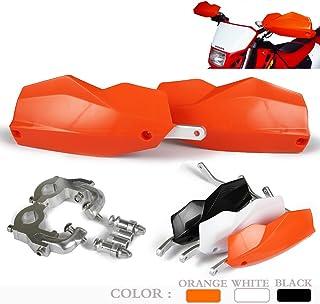 Motocicleta Motocicleta 7/8