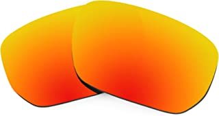Revant Replacement Lenses for Oakley Style Switch
