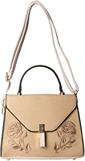 Tote Bags for Women - Beige