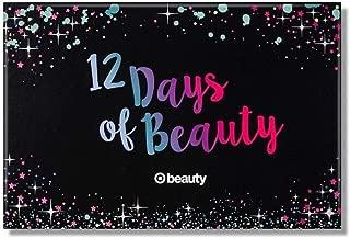 Best target 12 days beauty Reviews