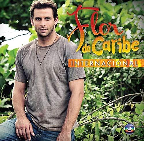 Flor Do Caribe/Various