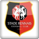 Stade Rennais FC Actu