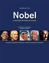 Best nobel prize biography Reviews