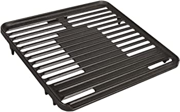 Coleman NXT Grill Grate