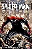 The Superior Spider-Man (2013) Deluxe T01 - Héros ou danger public? (Superior Spider-Man Deluxe t. 1) - Format Kindle - 14,99 €