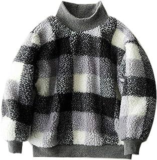 Jersey de manga larga para niños pequeños