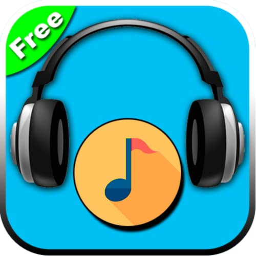 Music MP3 _  Downloader free app Download Song Platforms downloads Songs