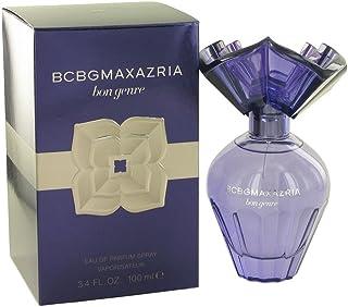 Bon Genre By Max Azria For Women Eau De Parfum Spray 3.4 Oz