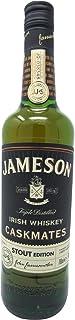 Jameson - Caskmates Sout Edition - Whisky