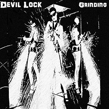 Devil Lock - Grinding