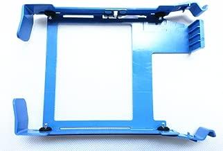 Pocaton 3.5 Inch HDD Hard Drive Caddy/Bracket Applies to Optiplex 390 790 990 3010 3020 7010 7020 9010 9020 MT SFF computer / Precision workstations Blue