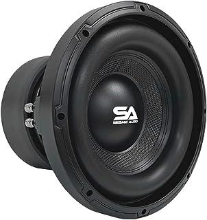 Seismic Audio - SA-GFC104-10 Inch 1600 Watt Max Power...