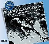 The Originals - Guglielmo Tell (Wilhelm Tell)