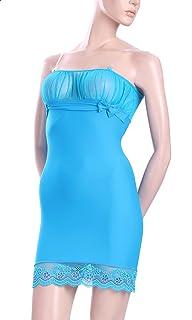 Top Secret Babydoll For Women 2724665495794