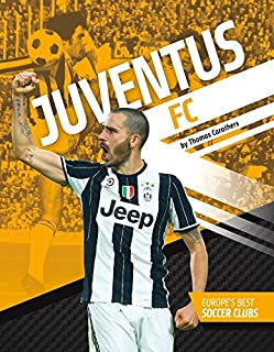 Best juventus shop online usa Reviews