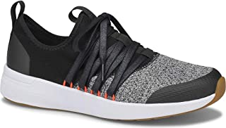 Best keds studio flash sneakers Reviews