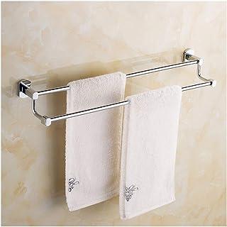 Shelves & Racking Systems Storage Racks European Marble Bathroom ...