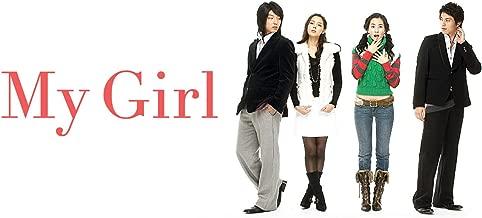 My Girl - Season 1