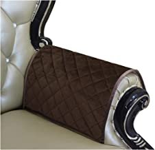 Best arm covers sofa Reviews