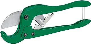 Greenlee - Cutter, 2