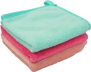 washcloth glove