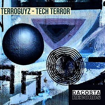 Tech Terror