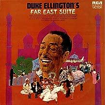 Best duke ellington far east suite Reviews