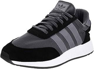 Amazon.com: adidas Vintage Shoes