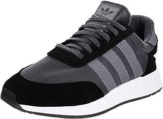 adidas Womens D97353 7.5