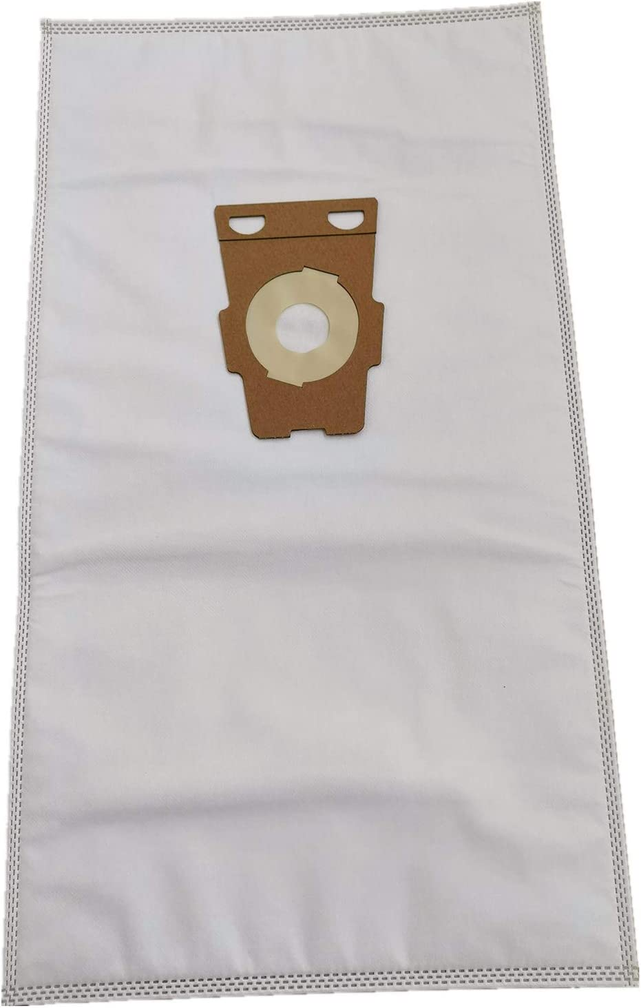 II G10, Sentria I CF Clean Fairy 10 Pack Style F Vacuum Bags for Kirby Avalir